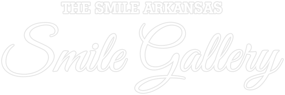 smile arkansas smile gallery