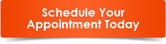 request-your-appointment-today-boiler