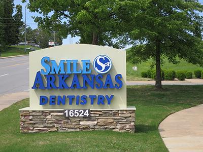 Little Rock AK Dental Financing Options