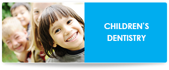 childrens dentist in little rock ar